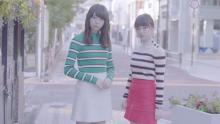 欅坂46ユニット、ゆいちゃんず『チューニング』MV公開!