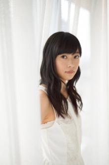 指原莉乃が司会の新アイドル番組「この指と~まれ!」放送決定