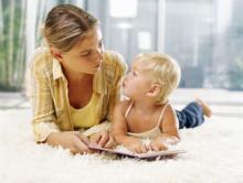【医師監修】子宮内膜症の症状と治療法、不妊や卵巣がん、再発のリスクは?