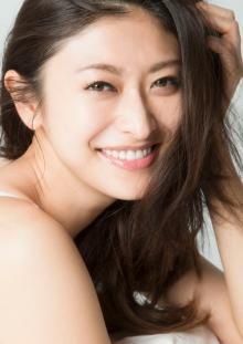 山田優、産後初のイベント出演は「TGC2017S/S」 香里奈・高杉真宙・古川雄輝ら追加出演者発表