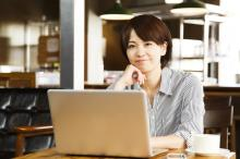 引き受けた業務委託の仕事が時給換算したら300円…これも仕方がない?