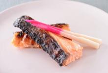 味しみしみ~!魚を使った漬けレシピ5選