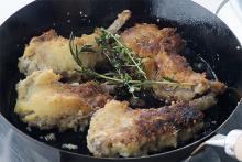 春が旬のラム肉 脂肪燃焼効が果高くダイエット向き