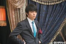 嵐・相葉雅紀主演新月9ドラマ、追加キャストに注目の若手俳優<本人コメント到着>