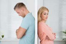 結婚を「怖い」と感じる理由とその克服方法まとめ