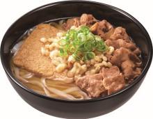 牛丼界の革命?すき家に初のロカボメニュー!糖質を抑えた「ロカボ牛麺」と「ロカボ牛ビビン麺」