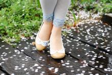 お花見デートなのに雨…「決行するコツ」と雨が降りやすい曜日は?