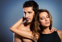 ヒドすぎ…「ワンナイトラブした男子」のホンネを500人に突撃調査