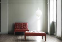 デンマーク最古の工房「ルド・ラスムッセン」最後の展示販売会、幻の現品を特別価格で
