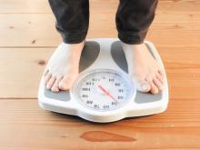 地球温暖化で糖尿病が1.5倍増に 脂肪が燃えにくい体に変化する?