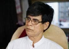 根強いミャンマー軍関与説=スー・チー氏側近殺害から2カ月
