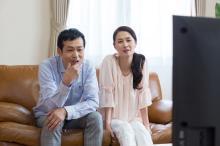TV番組で紹介された健康法を実践したら健康被害…賠償請求できる?