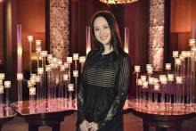 松田聖子が3・30放送の『SONGS』で大人なジャズを披露! 「SWEET MEMORIES」のアレンジも
