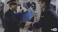 勤続42年・退職前の職員を温かく送り出すサプライズ―― 東京メトロの動画に涙