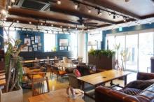 【新店】話題の肉カフェ「NICK STOCK」が名古屋に! フォトジェ肉過ぎるのでリア充は絶対に行くべき!