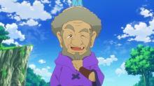 関ジャニ村上、『モンハン』声優出演で自信満々「手応えしかありません」