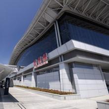 東急電鉄と前田建設が新会社設立--空港などインフラ運営事業を戦略的に展開