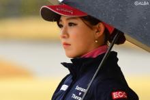 【今月のバースデー】まさに豊作月!あの美人プロから女子ゴルフ界のレジェンドまで!