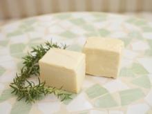 アトピー肌の化粧品選び(2)石鹸