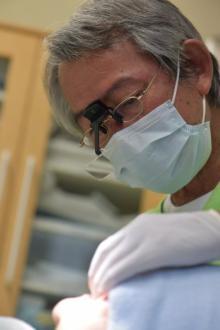 80歳までに半分の歯失う日本人 大半が歯磨き粉について誤解