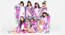 武道館で「アイドル博」初開催へ 200組1000人以上アイドル版コミケ目指す