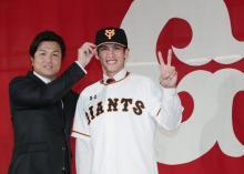 名野球選手多数の台湾、郭源治や陽岱鋼の故郷と日本を繋ぐ線