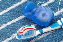 歯ブラシの誤解 山切りカットや電動歯ブラシの医師評価は?