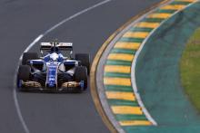F1に一番近い日本人ドライバーは誰なのか?