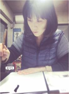 松岡修造や藤田ニコルに続き、フリーアナが「日めくりカレンダー」