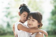 【いじめ】で頑張れは逆効果!子どもの安全・安心が最優先な理由