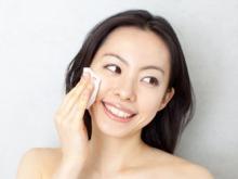 プロテオグリカン配合化粧水の効果と正しい選び方