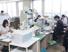 日本3位のふるさと納税額の市、職員の多忙で工夫する日々