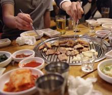 ダイエット中の飲み会!太らないオススメの食べ合わせはコレ!