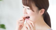 歯周病予防について専門家が答えます
