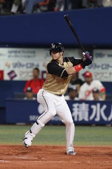 大谷翔平メジャー契約 投手で総額200億円、打者なら300億円