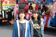 柳英里紗&水崎綾女、ほぼリアルなイジュー生活に達成感