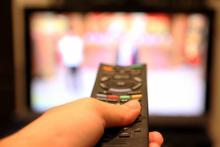 いっそコメンテーターがいなくなればテレビもマシになる?