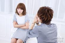 将来を意識、遠距離…。ルールが必要なカップルって?