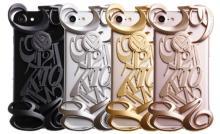 「フランク ミュラー」iPhoneケースが登場 価格は19万4400円