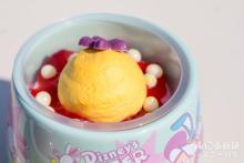 【TDL】春らしさいっぱいデザート!「ディズニー・イースター」スーベニア付きスイーツ2種 実食レポ