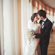 「遠距離恋愛から結婚」できた女性が実践していた秘訣9パターン