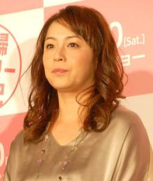 朝ドラも5作出演の常連、佐藤仁美の強烈過ぎる存在感