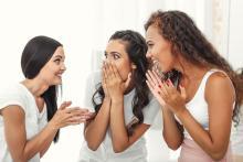 デートより…未婚者の46%が「週末にしたいこと」はお家でひとりで!?