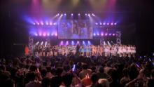 "AKB48 Team 8、PASSPO☆ら全員で「<span class=""hlword1"">ヘビーローテーション</span>」"