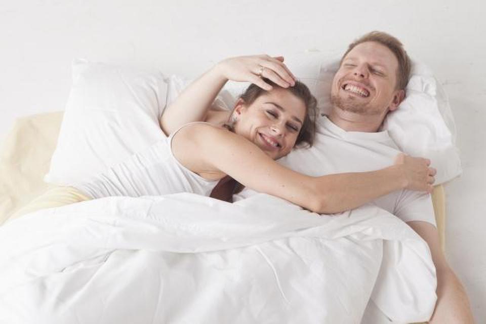 「夫を貧乏にする妻」が日常的にやっているダメ習慣