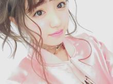 モデルの香音が鈴木美羽を継ぎ雑誌・ニコラの「部長」に就任