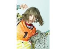 【J-WAVE×筑波大学】豪華!音楽とテクノロジーの祭典