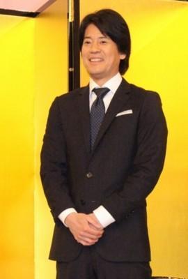 唐沢寿明「ストII」やり過ぎ、妻・山口智子にゲーム捨てられる