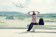 飛行機萌えの女子「空美さん」が増えている!