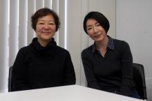 AV業界の問題は「現場の中からの変化」を 川奈まり子・青山薫教授が激論